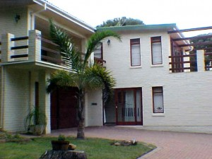 Self Catering Accommodation Mossel Bay