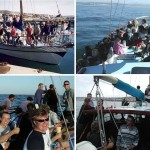 activities and attractions mossel bay