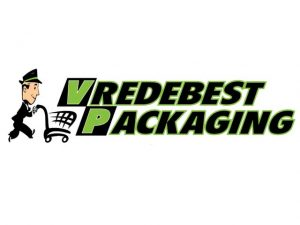 Vredebest Packaging Mossel Bay Garden Rout
