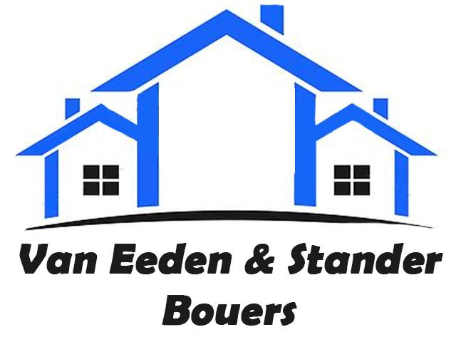 Van Eeden and Stander Bouers