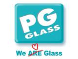 PG Glass