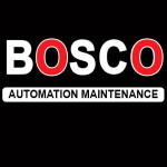 Bosco Automation Maintenance