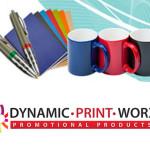 dynamic print worx