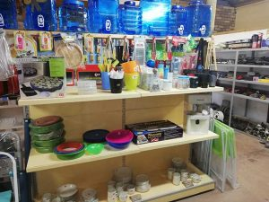 Caravans and Camping Equipment For Sale in Hartenbos