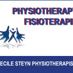 Cecile Steyn Physiotherapists