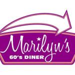 Marilyns 60 Diner