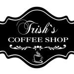Trishs Coffee Shop