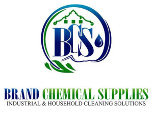 Cleaning Chemicals Hamper Specials in Riversdale