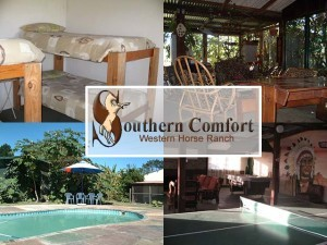 Plettenberg Bay Accommodation for School Groups