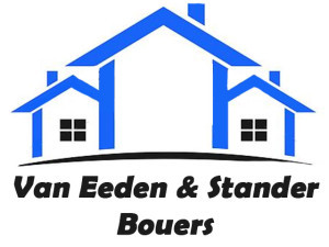 Builders in Mossel Bay