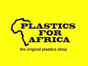 Geskenke, Plastieseware en meer vir die hele Afrika in George