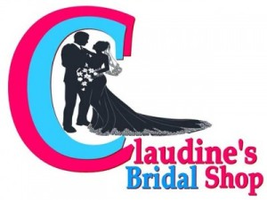 Claudine's Bridal Studio