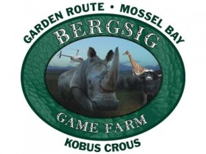 Bergsig Game Farm