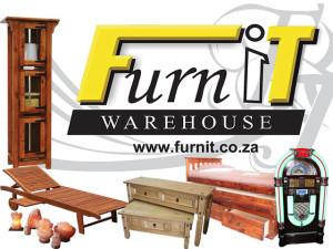 Furniture Shop in George