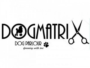 Dogmatrix Dog Parlour
