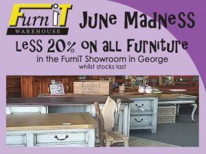 FurniT Ware House Furniture Sale