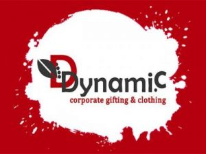 Dynamic Corporate Gifting and Clothing