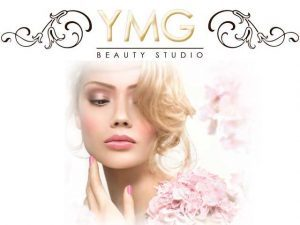 September Beauty Specials at YMG Beauty Mossel Bay
