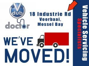 Vehicle Servicing Specialists now in Voorbaai Mossel Bay