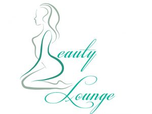 Beauty Salon and Day Spa in Hartenbos