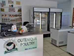 Outeniqua Poultry