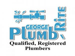 Plumb-Rite George