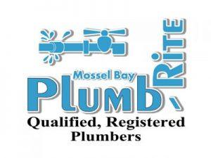 Plumb-Rite Mossel Bay