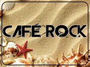 Café Rock