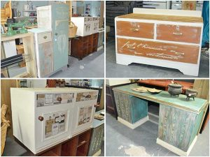 Buy and Sell of Antiques in Mossel Bay