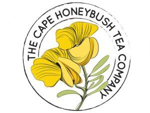 Organic Honey Bush Tea Factory in Mossel Bay