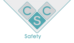 Coetzee Safety Consultants