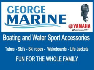 Boating and Water Sport Accessories in George