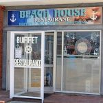 Beach House Restaurant