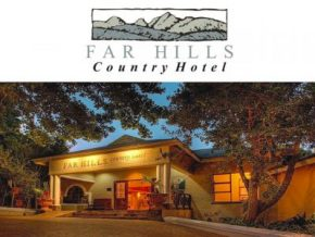Far-Hills-Country-Hotel