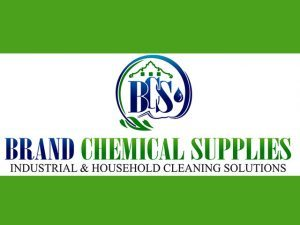 Affordable Cleaning Supplies in Mossel Bay