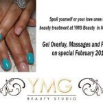 Feb-2018-Beauty-Salon-Mossel-Bay