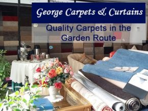 Garden-Route-Carpets