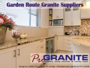 Pro-Granite-Garden-Route-Granite-Suppliers