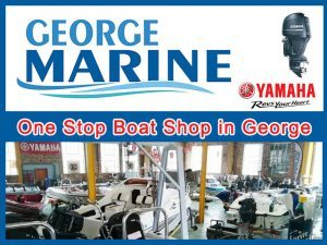 Boat-Shop-in-George