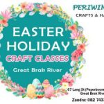 aster-Holiday-Craft-Classes-Great-Brak-River