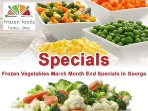 Frozen-Vegetables-George-March-Specials