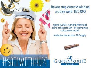Garden-Route-Mall-Sail-with-Hope-March