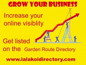 Grow-Your-Garden-Route-Business