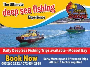 March-Holidays-Deep-Sea-Fishing-in-Mossel-Bay