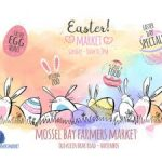 Mossel-Bay-Famers-Market-Easter-Egg-Hunt