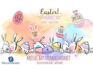 Mossel-Bay-Famers-Market-Easter-Egg-Hunt