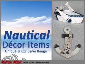 Nautical-Decor-Items