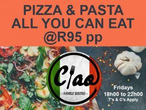 Ciao-Family-Bistro-Pizza-Special
