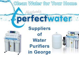 Clean-Water-For-Your-Home