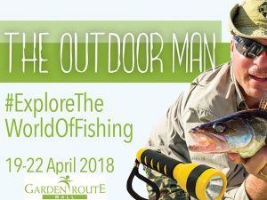 Garden-Route-Mall-Fishing-Expo